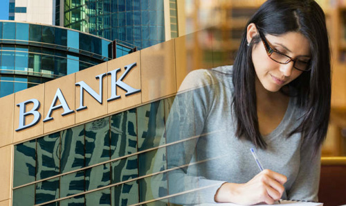 Best Coaching for Bank PO and Clerk Recruitment Exam Preparation.